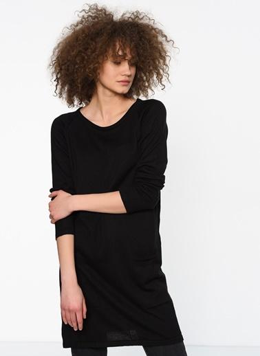 Tunik Elbise-Fashion Friends